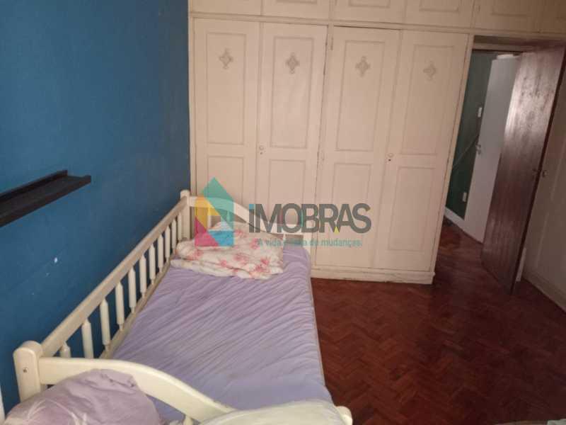 8fb1609c-7349-44a4-b71e-abbf12 - Apartamento 3 quartos à venda Leme, IMOBRAS RJ - R$ 1.050.000 - CPAP31527 - 9