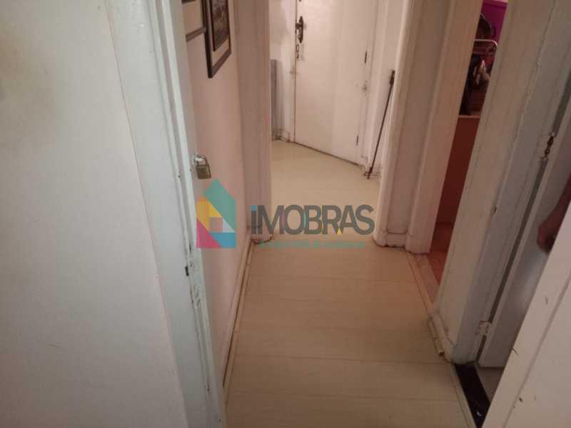 67b844a4-7aaf-4d18-baf7-a2371b - Apartamento 3 quartos à venda Leme, IMOBRAS RJ - R$ 1.050.000 - CPAP31527 - 12