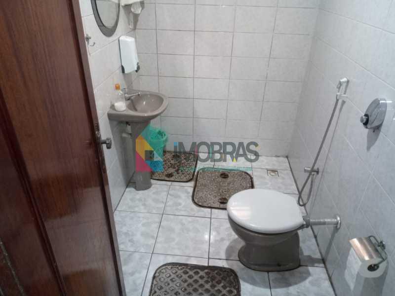 78f5ca90-a463-4b16-9d2a-8f0894 - Apartamento 3 quartos à venda Leme, IMOBRAS RJ - R$ 1.050.000 - CPAP31527 - 23
