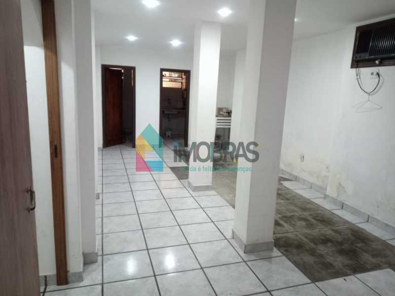 885cb006-3ce5-462f-b18e-429388 - Apartamento 3 quartos à venda Leme, IMOBRAS RJ - R$ 1.050.000 - CPAP31527 - 26
