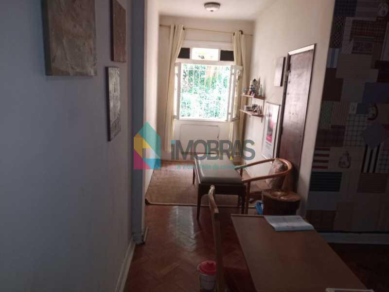 9258dd54-20a1-4736-8b7e-42764c - Apartamento 3 quartos à venda Leme, IMOBRAS RJ - R$ 1.050.000 - CPAP31527 - 16