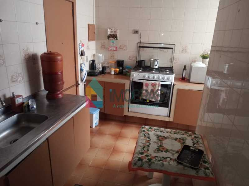 43320c21-b900-47e5-a881-d0ad20 - Apartamento 3 quartos à venda Leme, IMOBRAS RJ - R$ 1.050.000 - CPAP31527 - 17