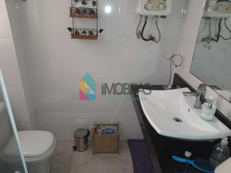 6007420b-25ae-4697-817d-a424ef - Apartamento 3 quartos à venda Leme, IMOBRAS RJ - R$ 1.050.000 - CPAP31527 - 13