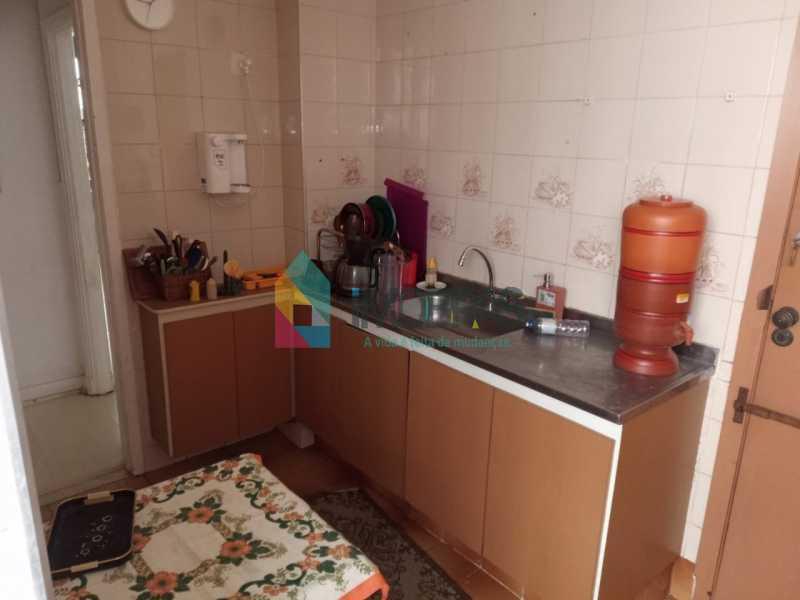 cf5ae54f-390e-4f67-91da-99f9fa - Apartamento 3 quartos à venda Leme, IMOBRAS RJ - R$ 1.050.000 - CPAP31527 - 18