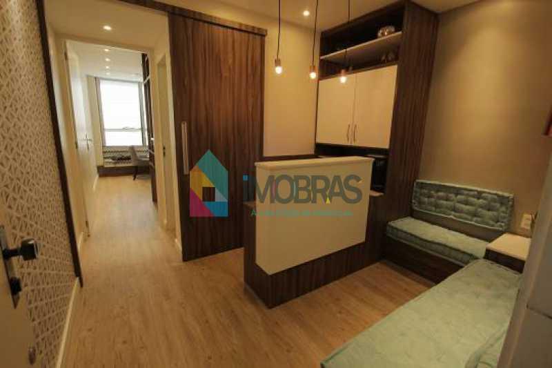 503aa1e3dd650b8591043747a41e49 - Sala Comercial 28m² à venda Rua Visconde De Pirajá,Ipanema, IMOBRAS RJ - R$ 1.100.000 - CPSL00216 - 6