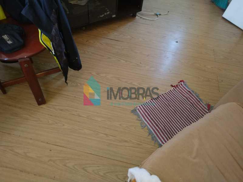 IMG_20210624_145838101 - APARTAMENTO A VENDA NO CATUMBI DE 2 QUARTOS! - CPAP21302 - 30