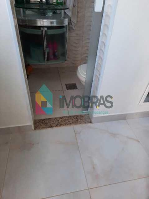 052195771329750 - Kitnet/Conjugado 24m² à venda Laranjeiras, IMOBRAS RJ - R$ 210.000 - CPKI00487 - 8