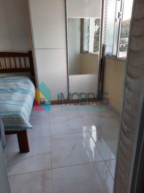 058146296044488 - Kitnet/Conjugado 24m² à venda Laranjeiras, IMOBRAS RJ - R$ 210.000 - CPKI00487 - 18