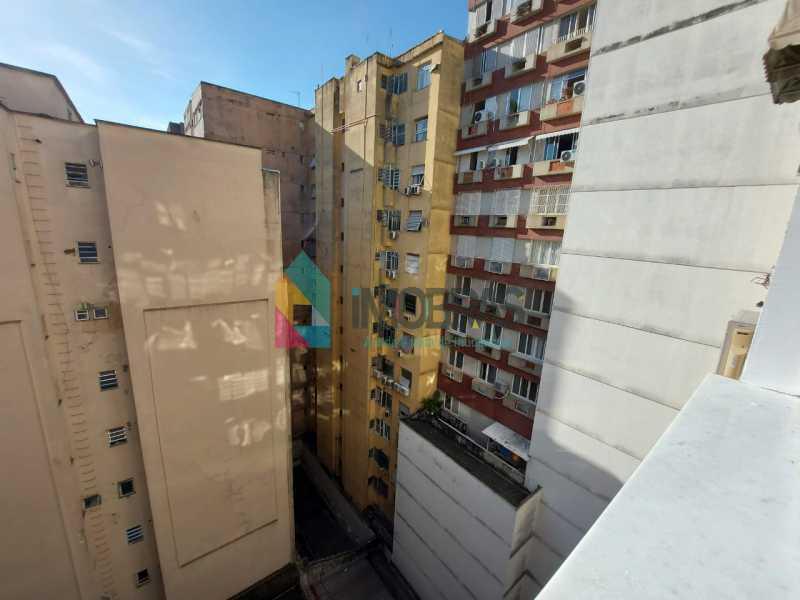 12 - Excelente apartamento de 3 quartos, sendo 1 suíte reformado no Leme - CPAP31551 - 12