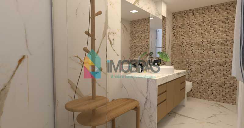 658dcde33e35ca35-banheiro 02 - COBERTURA DUPLEX NO RECREIO DE 3 QUARTOS , SUÍTE E 2 VAGAS DE GARAGEM!!! - CPCO40056 - 9