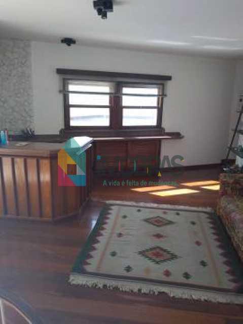 11c9d09d0706bc2760d52aef2e3170 - Cobertura à venda Rua Desembargador Burle,Humaitá, IMOBRAS RJ - R$ 2.600.000 - CPCO30070 - 11
