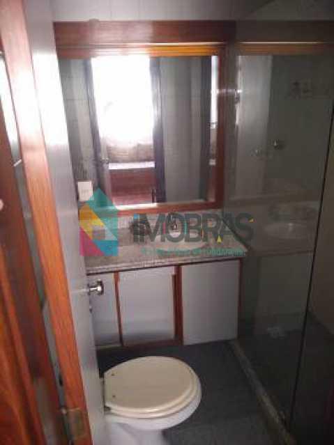 60197db3290894d2d5ed74c937209c - Cobertura à venda Rua Desembargador Burle,Humaitá, IMOBRAS RJ - R$ 2.600.000 - CPCO30070 - 19