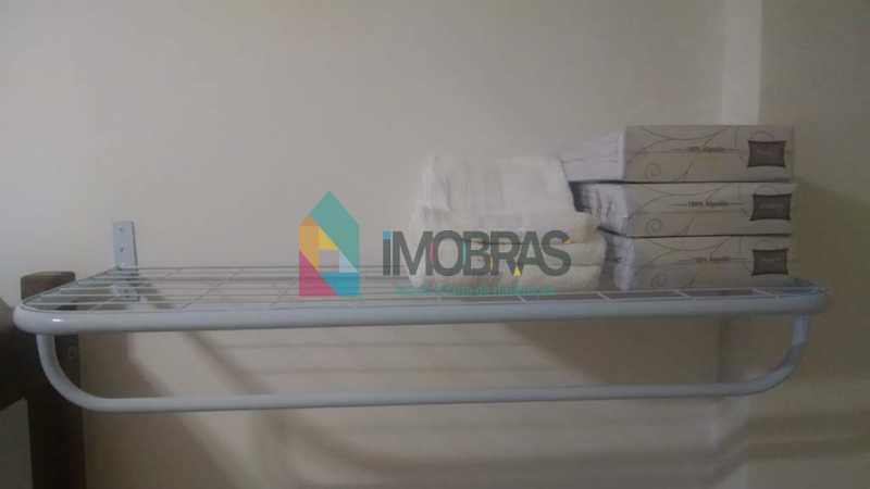 IMG-20200106-WA0055 - CASA DE RUA EM COPACABANA EM RUA NOBRE SILENCIOSA!! - AP1231 - 16