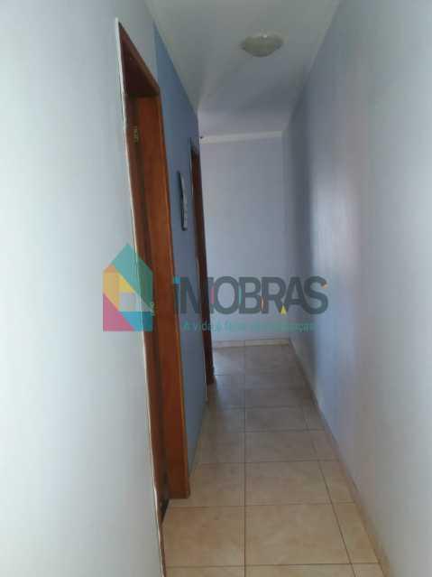 1eb107a5-507e-4da1-8334-451b0f - Apartamento à venda Rua Américo Gomes da Fonseca,Jardim Esperança, Cabo Frio - R$ 285.000 - CPAP31585 - 6