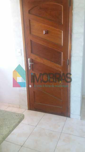 3b336bd8-2150-4913-818e-b6ab41 - Apartamento à venda Rua Américo Gomes da Fonseca,Jardim Esperança, Cabo Frio - R$ 285.000 - CPAP31585 - 7