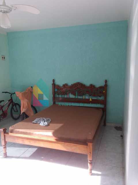 8ac3a136-90c9-4a91-afd1-0c5388 - Apartamento à venda Rua Américo Gomes da Fonseca,Jardim Esperança, Cabo Frio - R$ 285.000 - CPAP31585 - 8