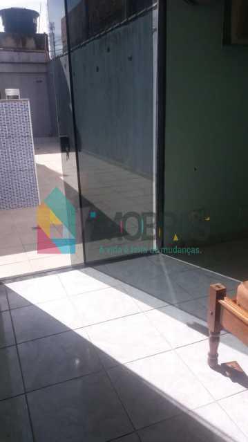 206be80b-02ba-4bce-998d-c8ed09 - Apartamento à venda Rua Américo Gomes da Fonseca,Jardim Esperança, Cabo Frio - R$ 285.000 - CPAP31585 - 9