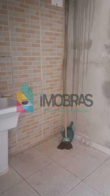 7991fa91-06b3-424d-923f-4a1a58 - Apartamento à venda Rua Américo Gomes da Fonseca,Jardim Esperança, Cabo Frio - R$ 285.000 - CPAP31585 - 12