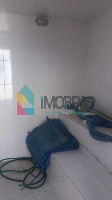 74379fc6-6654-48d4-a76c-419f21 - Apartamento à venda Rua Américo Gomes da Fonseca,Jardim Esperança, Cabo Frio - R$ 285.000 - CPAP31585 - 13