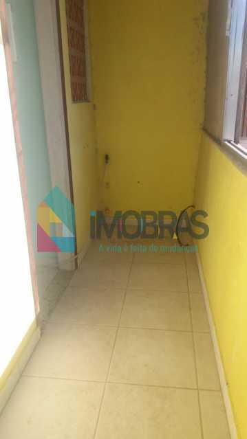 833269b6-b1f5-429c-bada-703bef - Apartamento à venda Rua Américo Gomes da Fonseca,Jardim Esperança, Cabo Frio - R$ 285.000 - CPAP31585 - 15