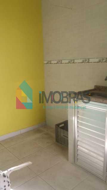 c3d51ba2-3876-4c41-9fce-5db244 - Apartamento à venda Rua Américo Gomes da Fonseca,Jardim Esperança, Cabo Frio - R$ 285.000 - CPAP31585 - 16