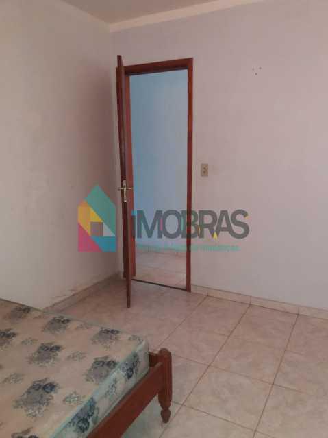 d3cb6089-b4b4-4913-8095-8dda5a - Apartamento à venda Rua Américo Gomes da Fonseca,Jardim Esperança, Cabo Frio - R$ 285.000 - CPAP31585 - 18