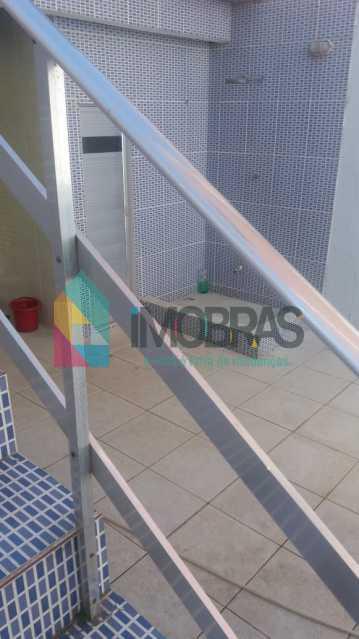 d24be40b-6c2d-47d5-9147-8fdeb6 - Apartamento à venda Rua Américo Gomes da Fonseca,Jardim Esperança, Cabo Frio - R$ 285.000 - CPAP31585 - 19