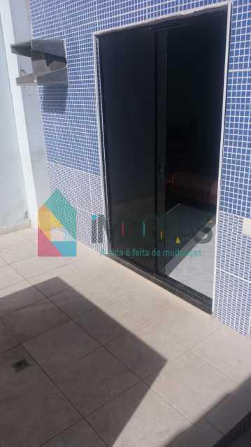 e6bdae3d-9922-45af-a7b2-be1b43 - Apartamento à venda Rua Américo Gomes da Fonseca,Jardim Esperança, Cabo Frio - R$ 285.000 - CPAP31585 - 20