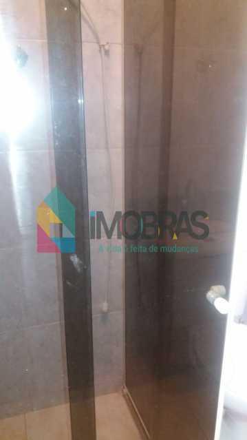 ec28765b-f9de-4b51-8795-322dda - Apartamento à venda Rua Américo Gomes da Fonseca,Jardim Esperança, Cabo Frio - R$ 285.000 - CPAP31585 - 22