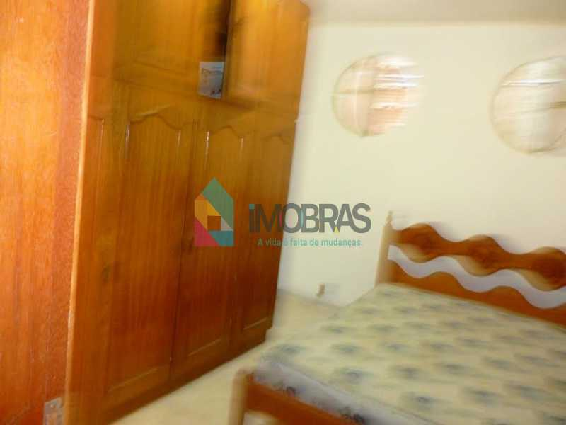 3-Primeiro Quarto - Apartamento à venda Rua Américo Gomes da Fonseca,Jardim Esperança, Cabo Frio - R$ 285.000 - CPAP31585 - 24