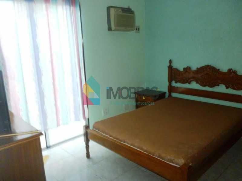 5-Suite - Apartamento à venda Rua Américo Gomes da Fonseca,Jardim Esperança, Cabo Frio - R$ 285.000 - CPAP31585 - 26