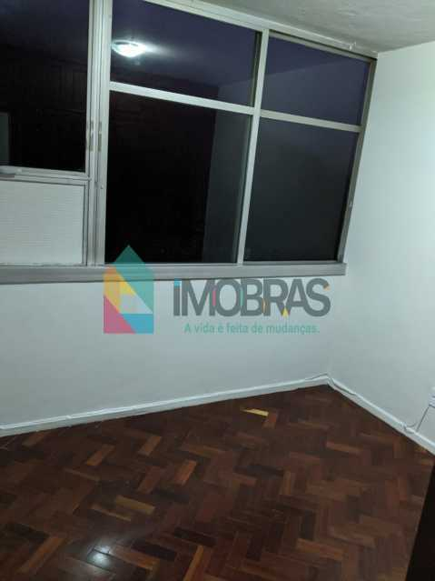 1804 2 - VENHA PARA O MORADA!!! - CPAP31586 - 6