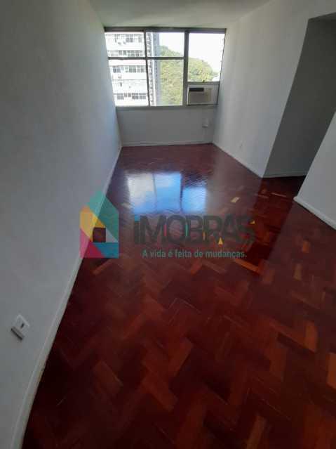 1804 9 - VENHA PARA O MORADA!!! - CPAP31586 - 8