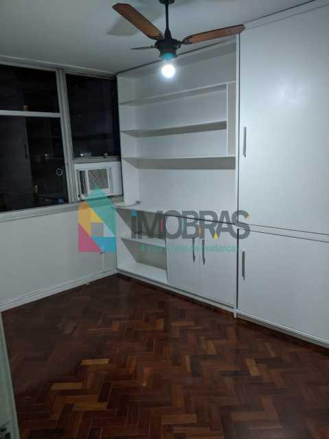 1804 10 - VENHA PARA O MORADA!!! - CPAP31586 - 7
