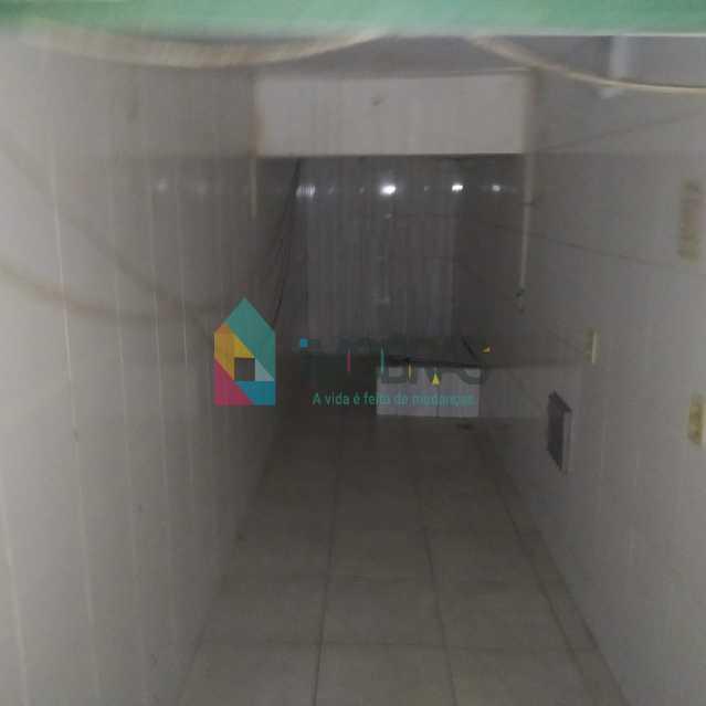 8ec3ea88-7f22-4231-a1e2-6875bf - Loja 140m² para alugar Rua Xavier Da Silveira,Copacabana, IMOBRAS RJ - R$ 12.000 - CPLJ00155 - 8