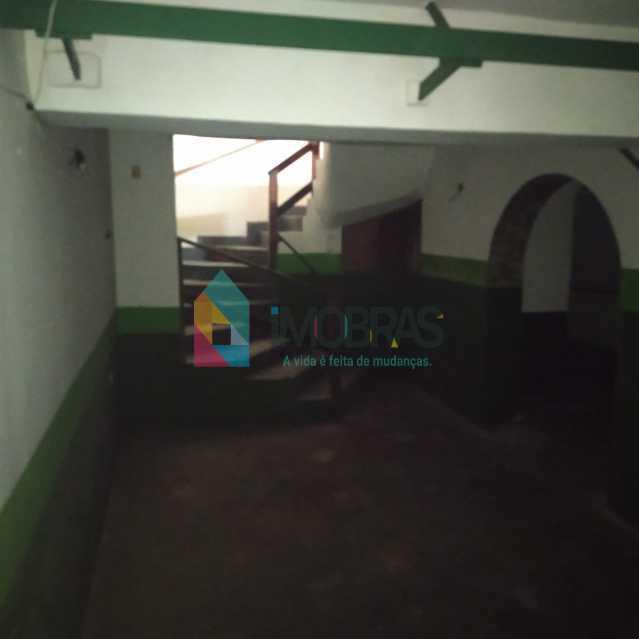 2773d6e2-1acb-40e5-9928-bd38ca - Loja 140m² para alugar Rua Xavier Da Silveira,Copacabana, IMOBRAS RJ - R$ 12.000 - CPLJ00155 - 13