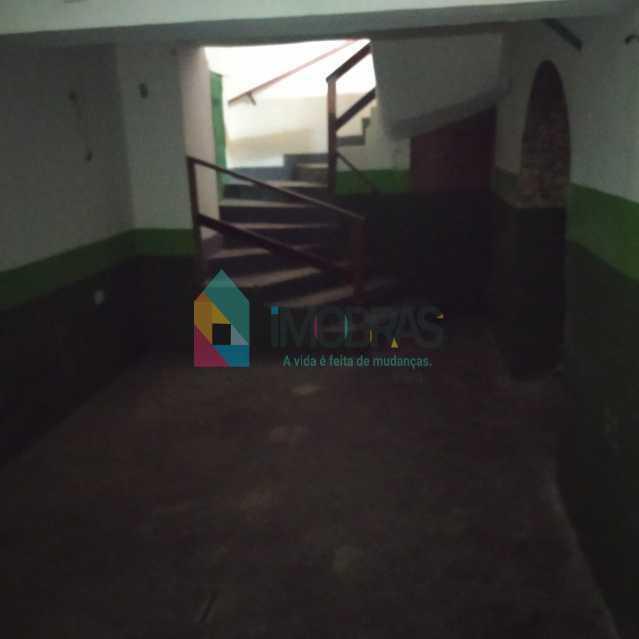 ce82b0a1-1e75-4b60-b4f3-703b7b - Loja 140m² para alugar Rua Xavier Da Silveira,Copacabana, IMOBRAS RJ - R$ 12.000 - CPLJ00155 - 19