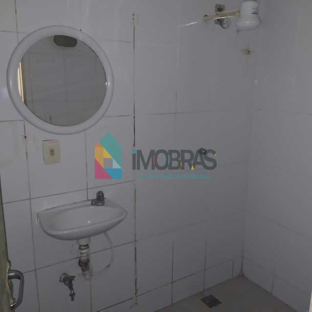 eee9c612-4a16-4c1c-9a0a-f3700d - Loja 140m² para alugar Rua Xavier Da Silveira,Copacabana, IMOBRAS RJ - R$ 12.000 - CPLJ00155 - 20