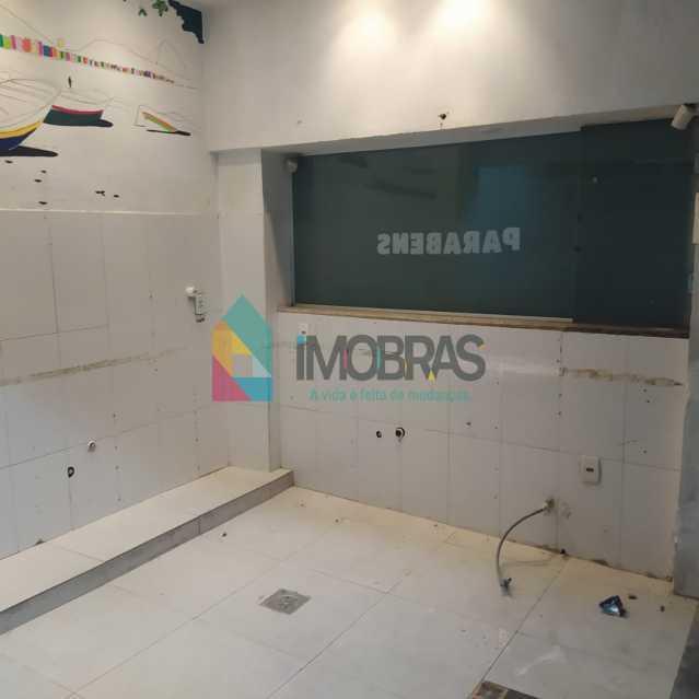 f428a6d1-8c01-4298-a830-cbae2a - Loja 140m² para alugar Rua Xavier Da Silveira,Copacabana, IMOBRAS RJ - R$ 12.000 - CPLJ00155 - 21