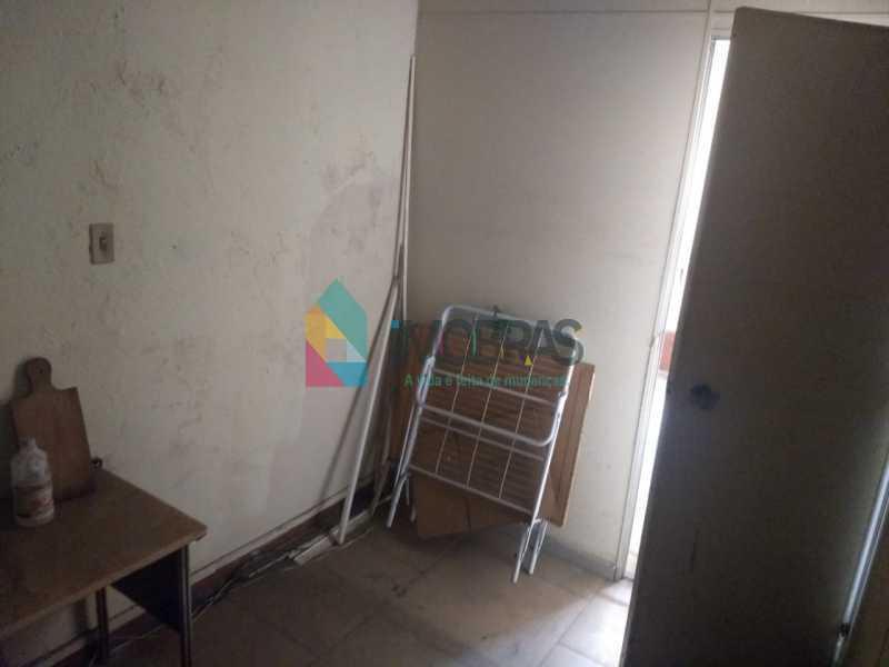 671358ec-5706-412d-ab01-e61ed7 - Prédio 522m² à venda Botafogo, IMOBRAS RJ - R$ 4.600.000 - CPPR00010 - 17