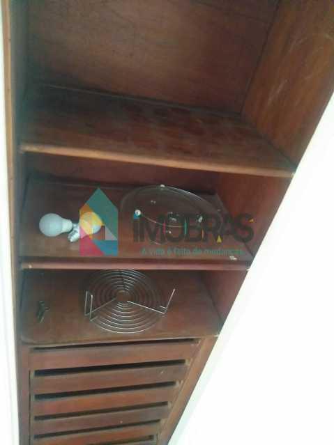 1b7d7fe9-8719-4105-815c-02bd6d - Apartamento 2 quartos à venda Gávea, IMOBRAS RJ - R$ 680.000 - CPAP21343 - 6