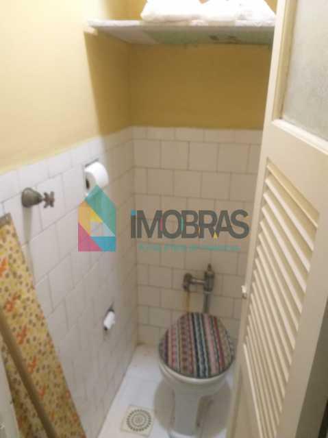 9b6ba7f0-ad9b-4db4-8808-ec46e3 - Apartamento 2 quartos à venda Gávea, IMOBRAS RJ - R$ 680.000 - CPAP21343 - 13