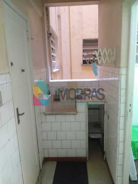 9ba8cf64-e2e8-4123-a67b-609ad7 - Apartamento 2 quartos à venda Gávea, IMOBRAS RJ - R$ 680.000 - CPAP21343 - 16