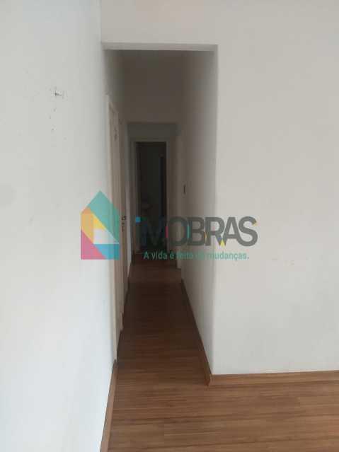 9d4e1b23-7fa5-4a95-ae99-5855f1 - Apartamento 2 quartos à venda Gávea, IMOBRAS RJ - R$ 680.000 - CPAP21343 - 5