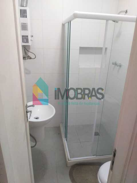 26b08fb1-0b13-407e-8887-4e5fb7 - Apartamento 2 quartos à venda Gávea, IMOBRAS RJ - R$ 680.000 - CPAP21343 - 10