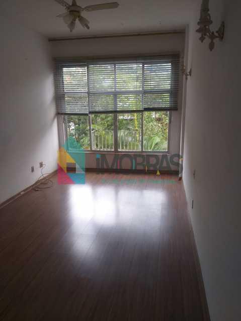 26c62d34-204f-4271-ad6b-683d43 - Apartamento 2 quartos à venda Gávea, IMOBRAS RJ - R$ 680.000 - CPAP21343 - 3