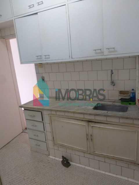 44b7a8d7-bfc3-4e06-b4ea-30ddfc - Apartamento 2 quartos à venda Gávea, IMOBRAS RJ - R$ 680.000 - CPAP21343 - 11