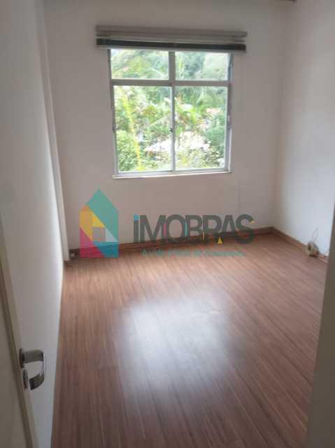 70ed6d5e-a077-4430-9f1c-2b7a7d - Apartamento 2 quartos à venda Gávea, IMOBRAS RJ - R$ 680.000 - CPAP21343 - 4