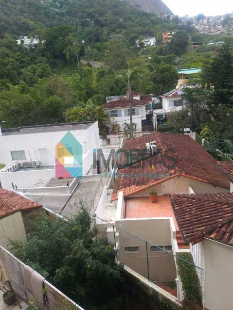 092b8156-8332-49d0-9024-eaa613 - Apartamento 2 quartos à venda Gávea, IMOBRAS RJ - R$ 680.000 - CPAP21343 - 14