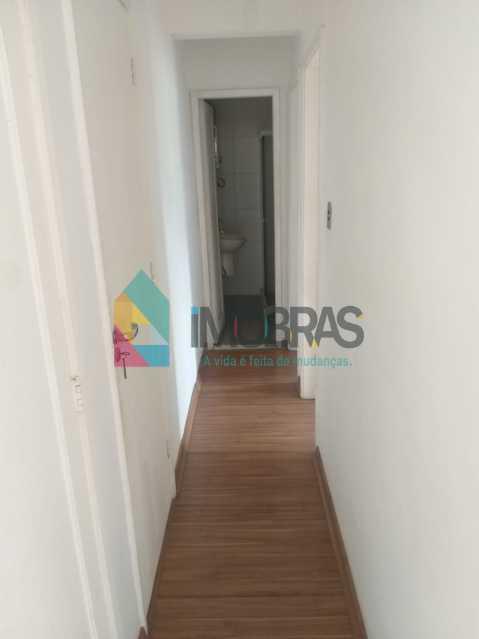524e8fa1-b27d-44d1-8bef-9c9e9e - Apartamento 2 quartos à venda Gávea, IMOBRAS RJ - R$ 680.000 - CPAP21343 - 18